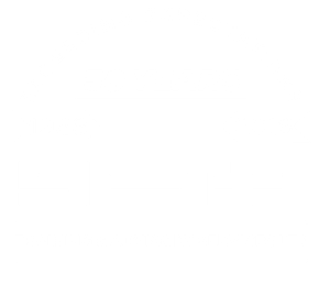 SETA STOCKPORT ENGINEERING TRAINING